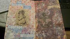 Rondreisboekje 4