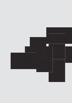 Moshe Safdie, Habitat 67 housing estate, 1967, Interpreted by František Polák