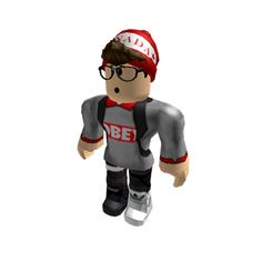 is one of the millions playing, creating and exploring the endless possibilities of Roblox. Join on Roblox and explore together! Roblox Shirt, Roblox Roblox, Games Roblox, Roblox Memes, Play Roblox, Cool Avatars, Free Avatars, Roblox Creator, Blue Avatar