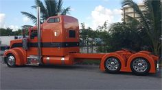 1999 KENWORTH W900L For Sale At TruckPaper.com. Hundreds of dealers, thousands of listings. The most trusted name in truck sales is TruckPaper.com.