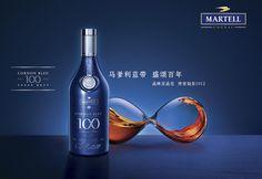 drink, liquid, splashes on Behance Beer Poster, Advertising, Ads, Vodka Bottle, Alcohol, Behance, Drinks, Art Direction, Branding