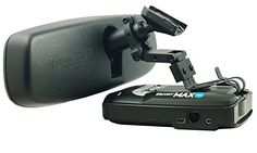 BlendMount BMX-2000R Aluminum Radar Detector Mount for Escort MAX 360/MAX2/MAX/GT-7 - Compatible with Most Domestic and Japanese Vehicles - Made in USA - Looks Factory Installed - http://www.caraccessoriesonlinemarket.com/blendmount-bmx-2000r-aluminum-radar-detector-mount-for-escort-max-360max2maxgt-7-compatible-with-most-domestic-and-japanese-vehicles-made-in-usa-looks-factory-installed/  #360MAX2MAXGT7, #Aluminum, #BlendMount, #BMX2000R, #Compatible, #Detector, #Domestic,