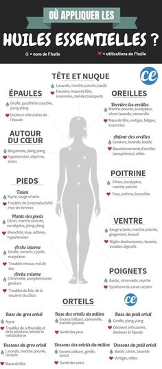 How to choose to choose the right essential oil to use on the skin? - - How to choose to choose the right essential oil to use on the skin? Here is the easy guide to essential oils for use on the skin. Lemon Benefits, Matcha Benefits, Coconut Health Benefits, Yoga Meditation, Yoga Inspiration, Need To Know, Diabetes, Pilates, Health Tips