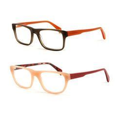 Amy Sacks  Chic Designer Spectacles  Amy Sacks makes affordable, high-quality eyewear that not only looks good, it does good, too. Every purchase you make helps to provide shelter and medicine for animals in need.