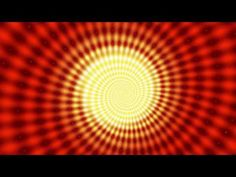 Slow Spiral Motion Background Free Video Clips | All Design Creative