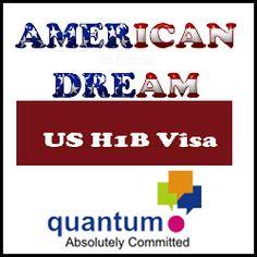 7 Best H1B Visa Processing images | Career, Carrera, Job seekers