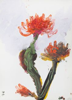 Cy Twombly Art, Cy Twombly Paintings, Art Et Illustration, Illustrations, Art Inspo, Abstract Expressionism, Abstract Art, Modern Art, Contemporary Art