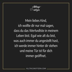 Sprüche - Alltagsnotizen I had like to enable you to to a technique with this Leadership Quotes, Education Quotes, Success Quotes, Happy Quotes, Positive Quotes, Funny Quotes, Wisdom Quotes, Life Quotes, I Need Motivation