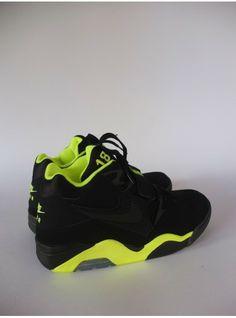 Air Force 180 Nike