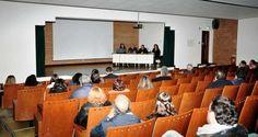A Cultura e animação foi o tema do debate em Castro Marim!   Algarlife