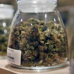 Colorado's ski resorts & mountain towns are bracing for an influx of tourists seeking a Rocky Mountain hi. Several companies will offer marijuana sightseeing tours of the state's high country, w/ marijuana supplied. In Oct, a resort mountain manager confiscated passes from several skiers caught publicly sharing a joint. Most ski areas are on leased federal lands, marijuana use remains illegal.