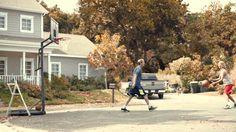 Dick's Sporting Goods x Anomoly x Director: Jake Scott@ RSA Films (w/o 11.24)