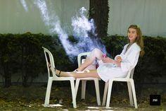 J'ai Perdu Ma Veste / Ondria Hardin – Paris.  // #Fashion, #FashionBlog, #FashionBlogger, #Ootd, #OutfitOfTheDay, #StreetStyle, #Style
