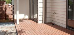 Ekodeck | Eco Wood Decking | Outdoor Decking -Ekologix
