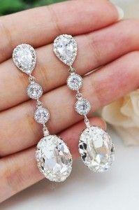 Jewelry Brides  http://www.hawanim.com/?p=4101  #wedding #brides #bridal #jewelry #jewel #accessories
