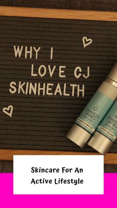 Skin care regime when living an active lifestyle Mud, Cycling, Skincare, Walking, Outdoors, Posts, Thoughts, Lifestyle, My Love