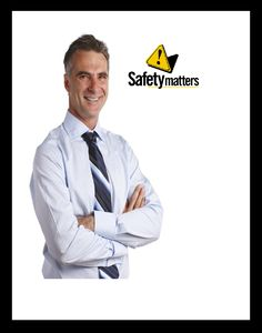 Many businesses struggle with the overwhelming responsibility of workplace and/or job site safety. Safety 101 is a simple Safety Handbook designed for business owners, employers and contractors to handle routine daily safety compliance.    To know more about this product, visit us at http://www.pcs-consultants.com/products.php.