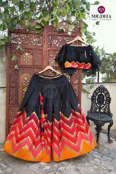 Women designer lehenga choli fancy women new lehenga choli for wedding and party Lehnga Dress, Lehenga Choli, Kids Lehenga, Indian Wedding Outfits, Indian Outfits, Indian Clothes, Navratri Dress, Indian Gowns Dresses, Lace Dresses