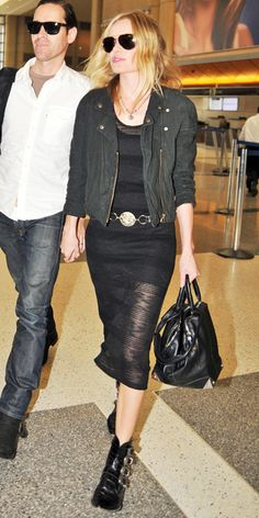 Jet-Set+in+Style:+22+Celebrity-Inspired+Outfits+to+Wear+on+a+Plane+-+Kate+Bosworth+from+#InStyle