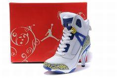 http://www.airhighheels2u.com/nike-air-jordan-3-5-heels-white-blue-yellow.html