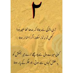 aesthetic urdu poetry Aesthetic Poetry, Urdu Poetry, Arabic Calligraphy, Arabic Handwriting, Arabic Calligraphy Art