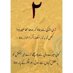 aesthetic urdu poetry Aesthetic Poetry, Urdu Poetry, Arabic Calligraphy, Arabic Calligraphy Art
