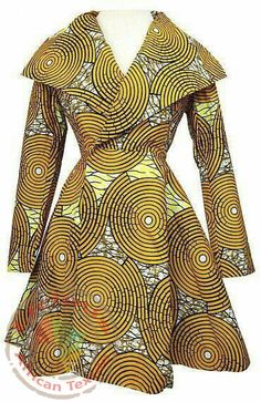 african print dresses African print dresses can be styled in a plethora of ways. Ankara, Kente, & Dashiki are well known prints. See over 50 of the best African print dresses. African Dresses For Women, African Print Dresses, African Fashion Dresses, African Attire, African Wear, African Prints, Ankara Fashion, African Style, African Outfits