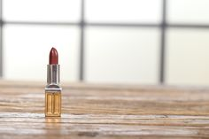 When it comes to the gold-standard of lipsticks, you can't go past Elizabeth Arden. This elegant, hydrating lipstick provides up to 12 hours of wear, while vitamins A, C and E provide thorough antioxidant protection