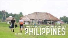 Riders : James Windsor & Graeme Burress Spots : Republic wakepark, Camusr Watersports Complex (Philippines) #WakeSalinas #lagos #portugal