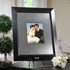 47 Best Guest Books Wedding Albums Images On Pinterest Marriage