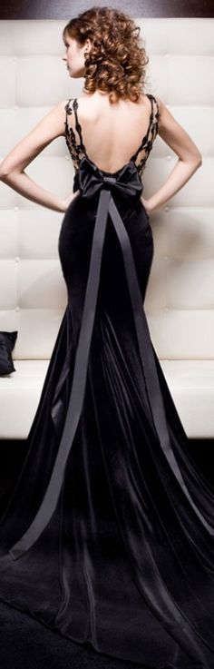 #Rochii de Seara - Colectia Velvet Angels 2013 ~  lace dresses #2dayslook #new style #lacedresses  www.2dayslook.com