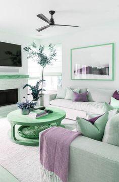 Home Remodel Color Scheme .Home Remodel Color Scheme