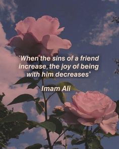 Good Thoughts, Positive Thoughts, Positive Quotes, Motivational Quotes, Inspirational Quotes, Imam Ali Quotes, Allah Love, Hazrat Ali, Heartfelt Quotes