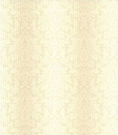 Love this - LR possibility     Engaging masculine cream indoor wallcovering by Brewster. Item CCP12163. Lowest prices and free shipping on Brewster products. Search thousands of patterns. Width 27 inches. Swatches available.