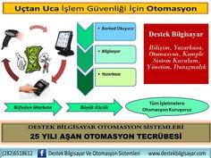 Destek Bilgisayar (@DestekCorlu) | Twitter