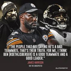 Pittsburgh Steelers Wallpaper, Pittsburgh Steelers Players, Nfl Football Players, Pittsburgh Sports, Steeler Football, Nfl Memes, Football Memes, Here We Go Steelers, Steeler Nation