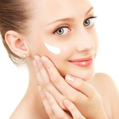 As a woman, you have no reason to doubt the suitability of the cream, as this article will give the reasons why it is the best bet for your needs satisfaction. http://tighteningcream.net/