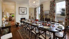 The Coast House - kate & tom's -The Big Cottage Company