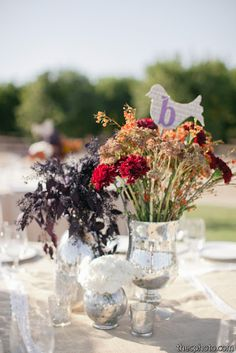 Enchanted Events & Design