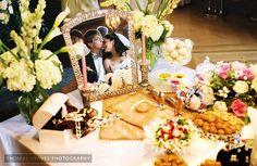 Get a hold of budget wedding tips. Free Wedding, Budget Wedding, Plan Your Wedding, Wedding Tips, Wedding Table, Perfect Wedding, Wedding Ceremony, Wedding Photos, Wedding Planning