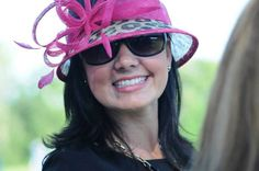 "May 2, 2015 - Your chance to attend one of the ""Best Derby Day Parties Outside of Louisville!"" You MUST come check out one of the most anticipated events of the year! To read this great accolade, click here ~ http://ow.ly/LxgxV ...and to order your tickets, click here ~ https://www.eventbrite.com/e/derby-day-2015-benefitting-the-madison-morgan-conservancy-tickets-15540941374"