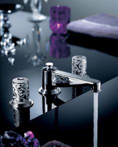 Cute THG Paris u Der Experte f r Luxus Stil und Eleganz Bad HonnefBonn DesignerStyle