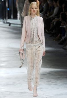 milan fashion week 2013 | True Fashionista Now | Milan Fashion Week: Roberto Cavalli S/S14 ...