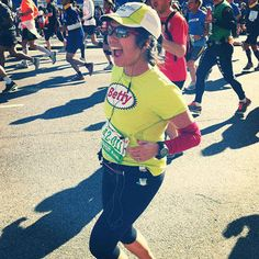 Run a 5K, 10K, or half-marathon with these training plans to get you to the finish line.