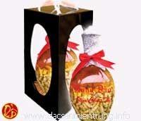 Rượu Hồng đào - ĐẶC SẢN ĐÀ NẴNG https://sites.google.com/site/dacsanmientrungdng/ruou-tra-ca-phe/ruou-hong-dao