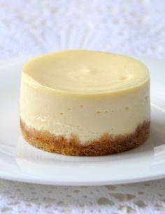 Cheesecake de compétition, souvenir de la Masterclass Christophe Michalak pour…