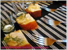 ΡΕΓΓΟΣΑΛΑΤΑ ΜΕ ΠΑΤΑΤΑ!!!  Ενας ιδιαιτερος τσιπουρο-ουζομεζες!!! Τα λογια ειναι περιττα.. Δοκιμαστε τον!!! Homemade Spices, Dips, Pineapple, Fruit, Food, Sauces, Potatoes, Homemade Seasonings, Pinecone