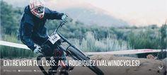 http://valwindcycles.es/blog/entrevista-full-gas-ana-rodriguez-valwindcycles-por-enduro-spain Entrevista Full Gas: ANA RODRIGUEZ (VALWINDCYCLES) POR ENDURO SPAIN