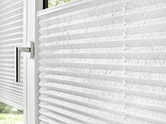 Plissee - Leha Home Decor, Decor, Curtains, Blinds