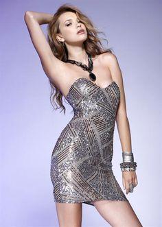 Scala Q1045 at Prom Dress Shop